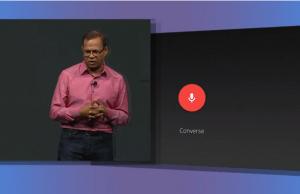 Google Now for Chrome On Windows & Mac Announced