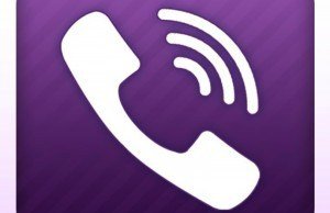 Viber Becomes Universal Messaging Service, Launched for Windows & Mac