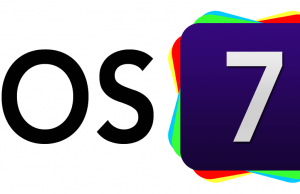 5 Exclusive Features To Come In iOS 7 at WWDC 2013