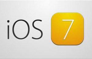 iOS 7 Jailbreak Exploit Discovered For iPhone & iPad