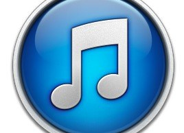 iTunes 11.0.3 for Windows & Mac OS Available To Download
