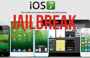 Apple May Kill Tethered Jailbreak For Always With iOS 7 (Caution)