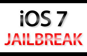 Is iOS 7 Jailbreak Possible or Not ?