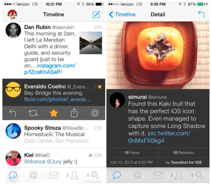 Tweetbot 3.1 download