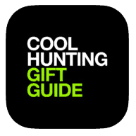 cool-hunting-guide