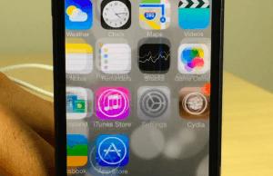 How To Install iOS 8 Beta on iPad