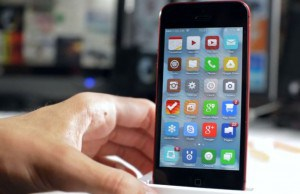 iH8sn0w Discovers iBoot Exploit That Allows Him Jailbreak iOS 8