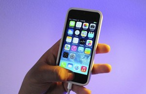 5 iPhone & Android Apps You Will Love To Fall in 2014