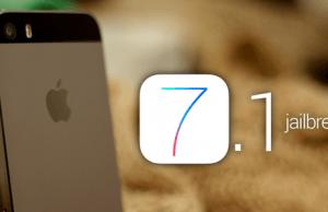 iOS 7.1 Jailbreak or iOS 8 Jailbreak – iBoot Exploit Still Working