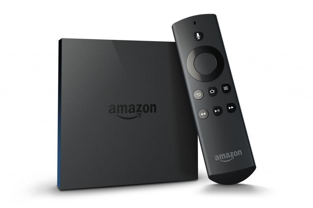 Amazon-Fire-TV-