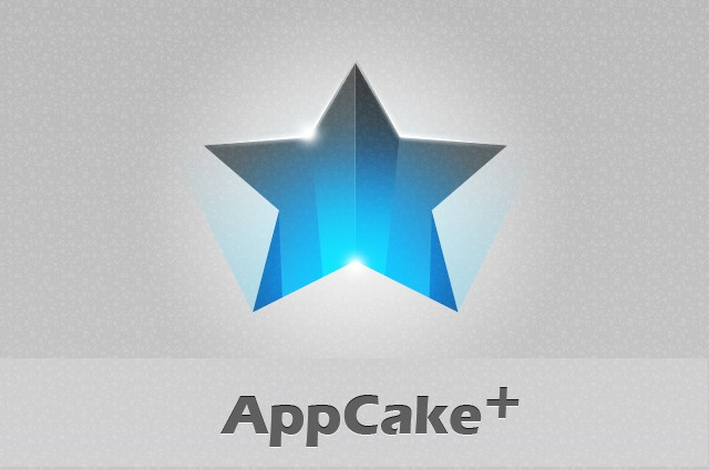 appcake download iPhone