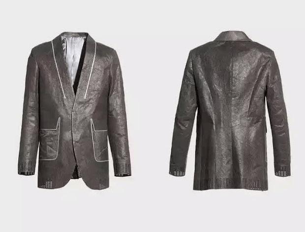 Smartphone curing jacket