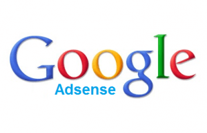 Google Adsense Accused Of Fraudulent Payment Denial