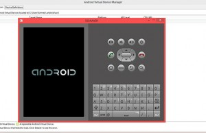 How To Emulate Android On A Windows PC Using the Android SDK
