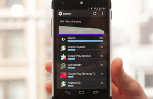 How to fix your Android Phone Problems