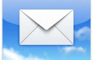 """ this message has no content "" in mail app – How to fix"