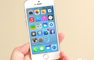 How to Download iOS 8 Beta & Install it on iPhone or iPad
