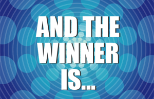 Winner of the iPhone 5s is…