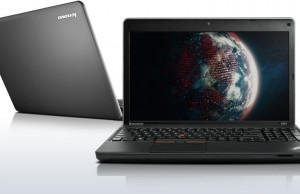 Gaming laptops – Best option for less than $500?