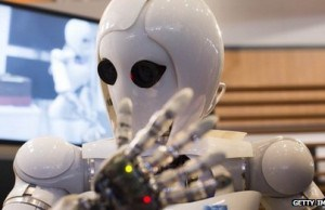 """Google AI """"Cybernetic friend"""" to predict search without you even asking"""