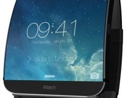 Apple's iWatch to cost around $400