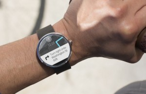 Moto 360 price and specs, revealed by BestBuy!