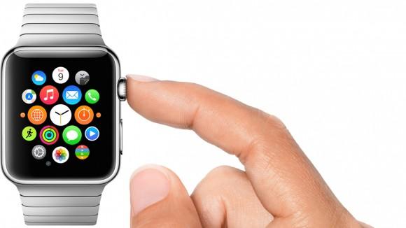 apple watch best smartwatch for fitness