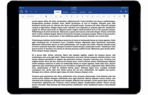 App of the Week: Microsoft Word