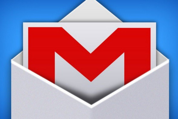 Blocking access to Gmail