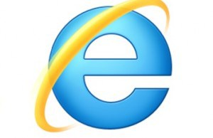 Internet Explorer has reached to the end, the browser must die