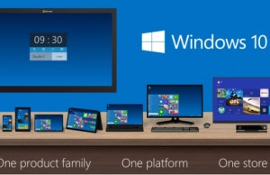 Microsoft Corporation is building a new browser, codenamed Spartan