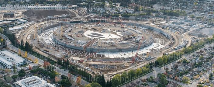 apple-campus-2-aerial-dec-14