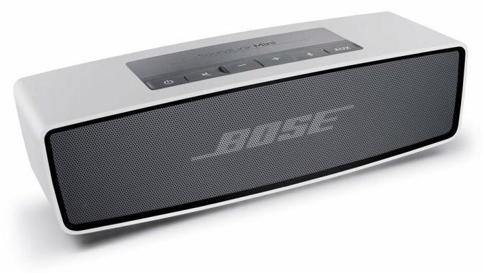 bose-speaker