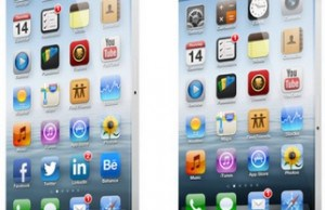 Apple Inc. may launch its iPhone 6 Mini in 2015