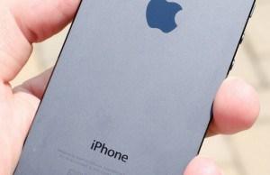 Will iPhone 6s Feature Qualcomm Inc's Speedy Modem MDM9x35?