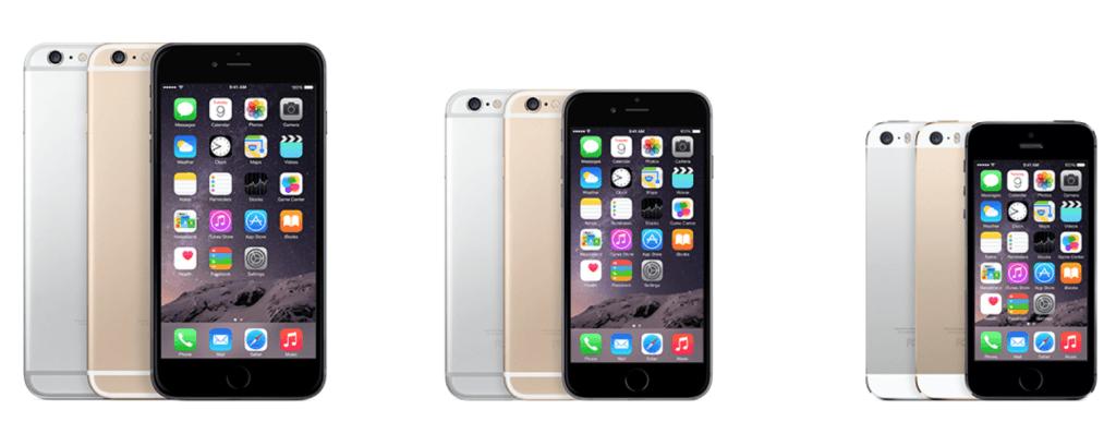 iphone-line-1024x398