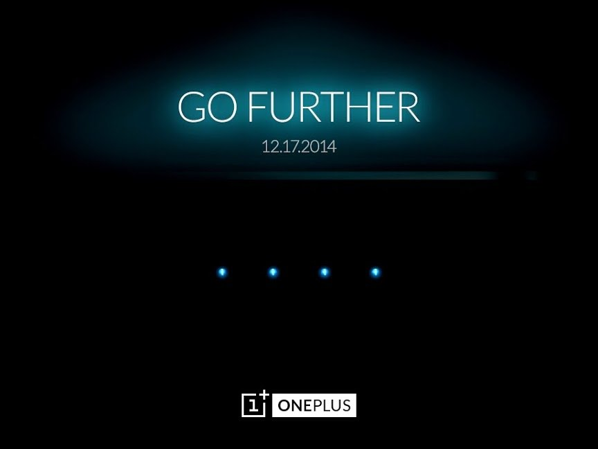 oneplus announcement teaser