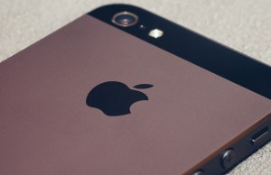Action law suits on Apple for storage issue