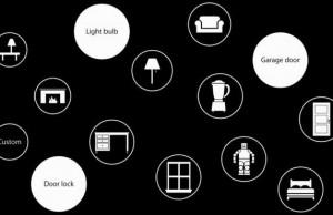 Apple Homekit Devices won't incorporate Google Inc's Nest Thermostat
