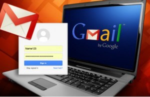 Gmail access gradually returns in China