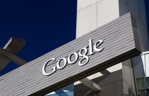Google becomes a new mobile carrier by buying capacity on other networks