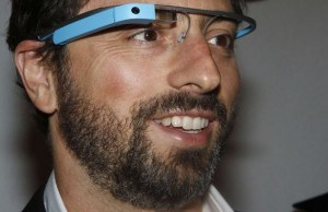 Google glass, this is not the final good bye