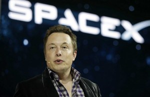 Google is planning to invest in SpaceX to deliver low cost internet