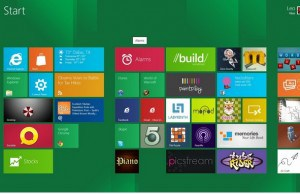How to delete the pre-installed apps from your PC