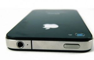 How to switch off and turn on your iPhone or iPad if the Power button is damaged?