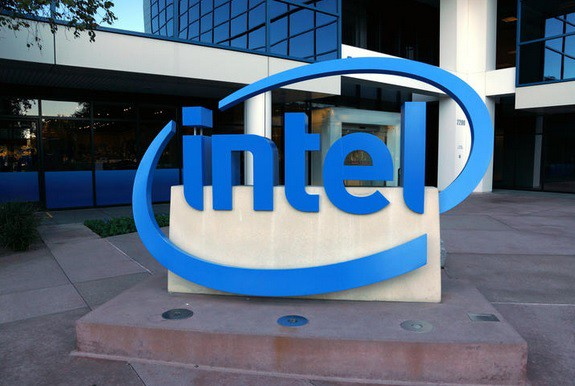 Intel hoping wearable devices will change things for the company