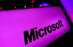 Microsoft outlook faced attack, Chinese govt. denies their involvement