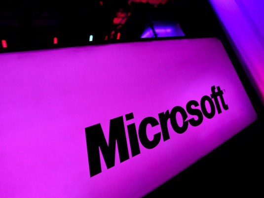 Microsoft outlook faced attack