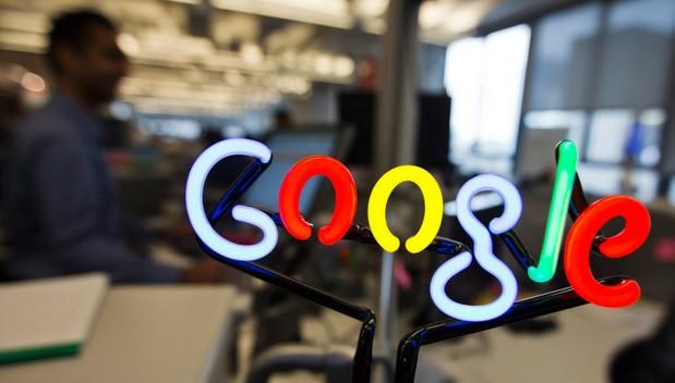 New Plan of Google for Insurance