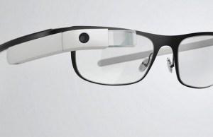 No need to say goodbye to Google Glass so soon